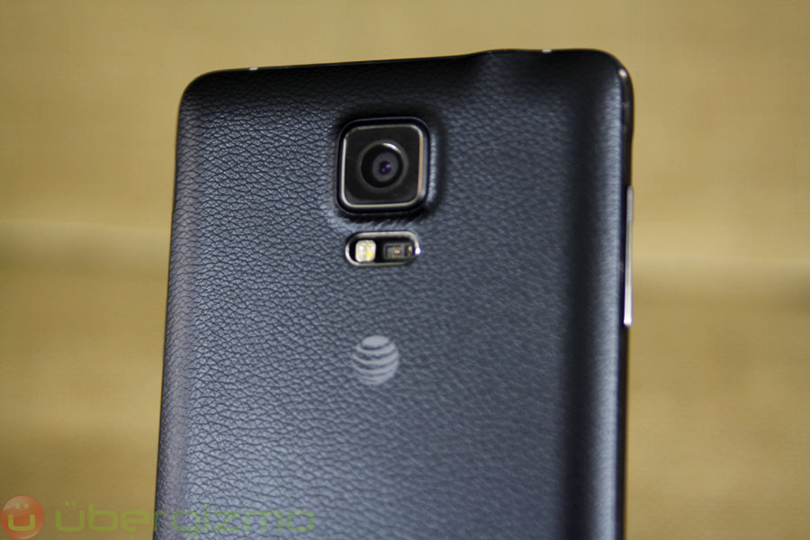 galaxy-note-4-review-04
