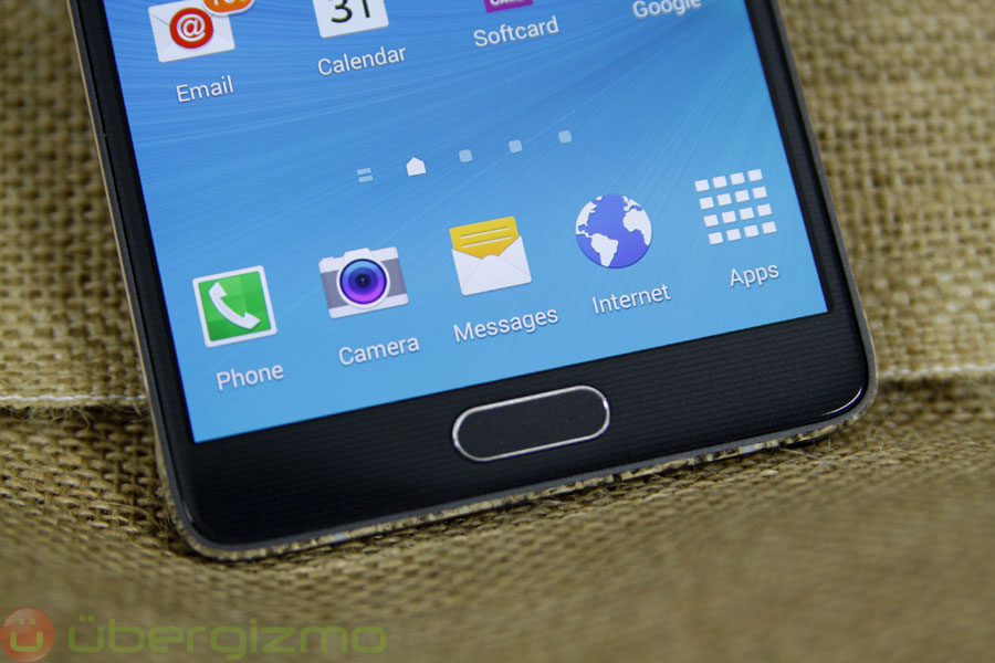 galaxy-note-4-review-14