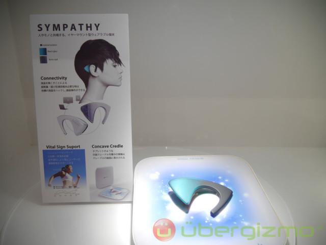 kyocera-sympathy
