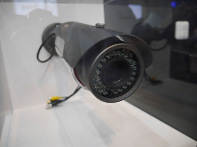 sharp-ir-nv-camera-1