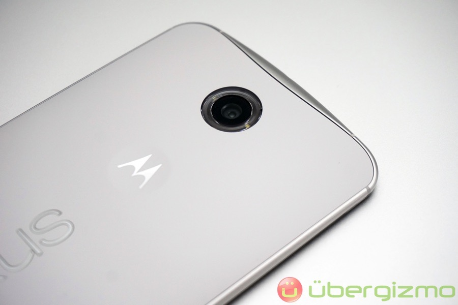 nexus-6-review-cameraphoto fromNexus 6 Review - Ubergizmo