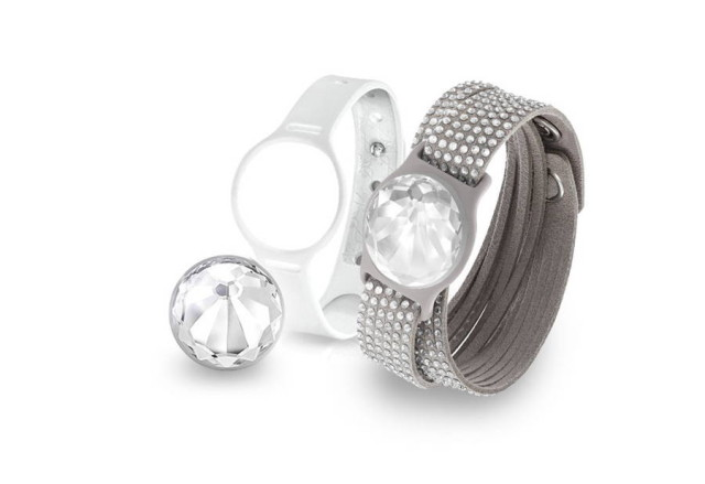 Misfit Shine by Swarovski