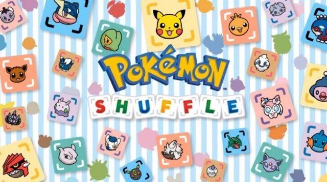 Rencontre streetpass pokemon x