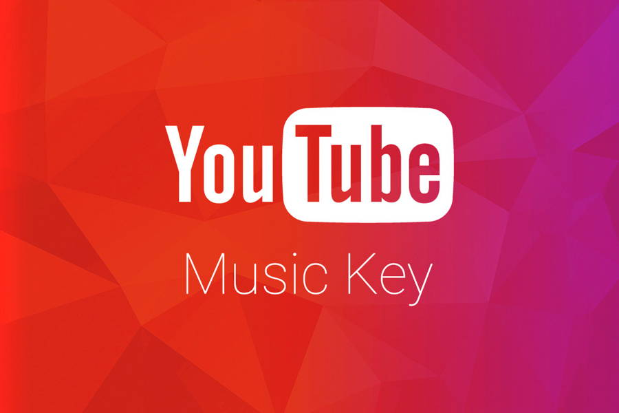How to Download Music from Youtube to Android | Ubergizmo