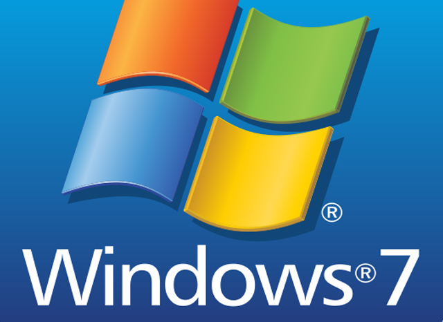 windows 7 repair download iso