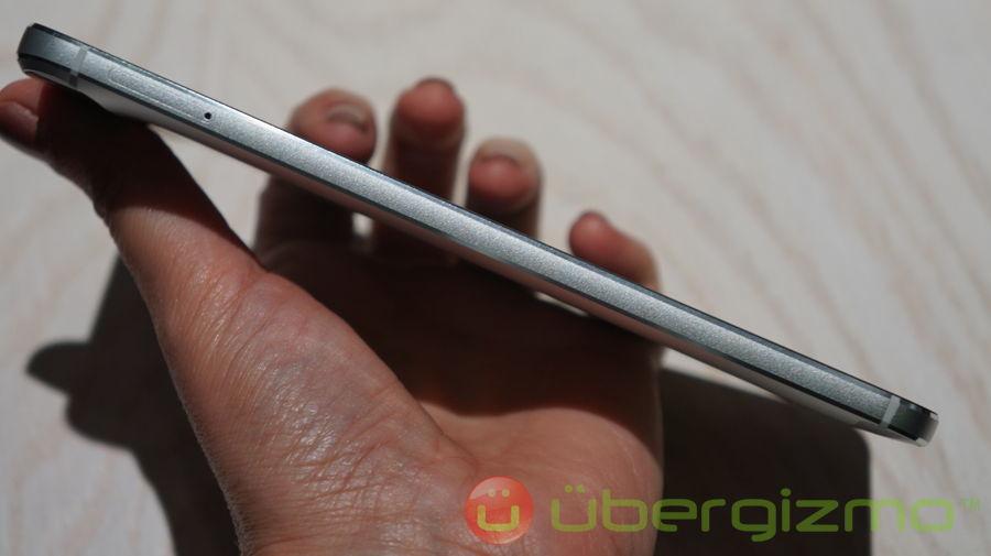 Nexus-6P-silver-05