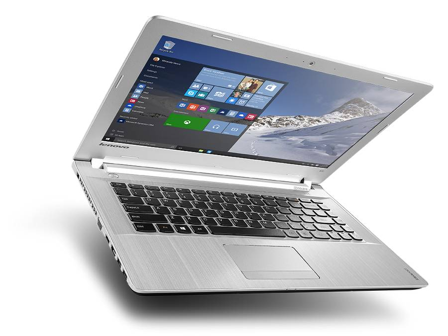 ultrabooks reviewed laptops light the and of thin top best