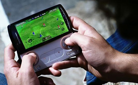 How To Play PSP Games on Android | Ubergizmo