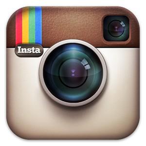 Instagram Platform For First Original Video Series