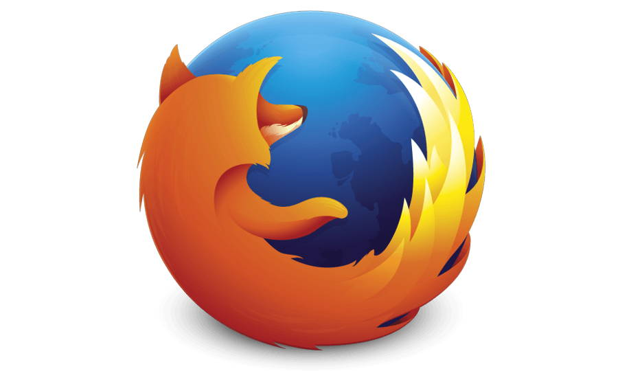 Firefox's Multi-Process Mode Coming To More Users Soon