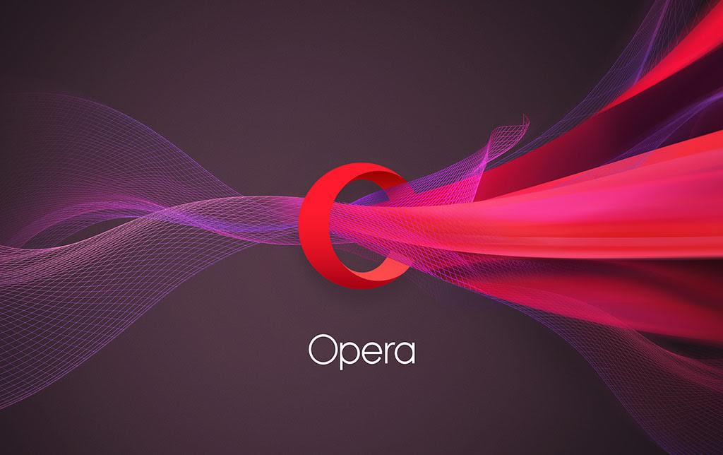 Opera For Android Updated With Video Compression | Ubergizmo