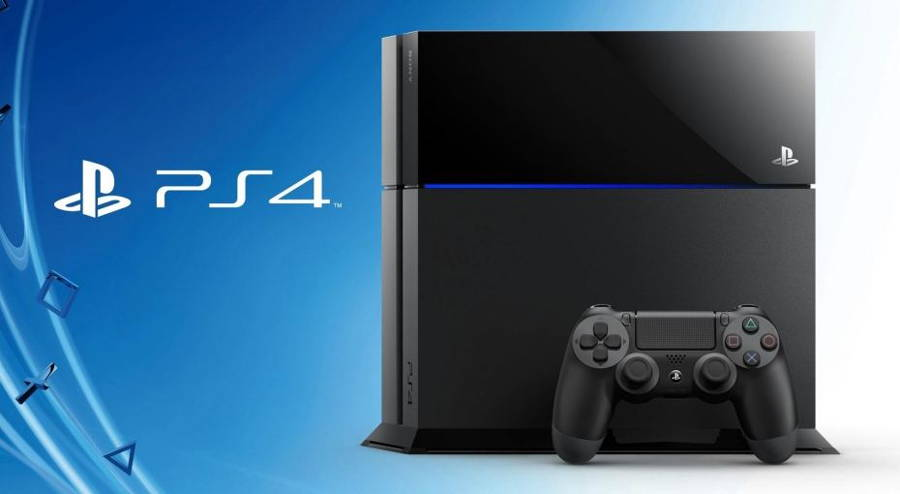 PS4 Hack Enables Homebrew Software And PS2 Emulation | Ubergizmo
