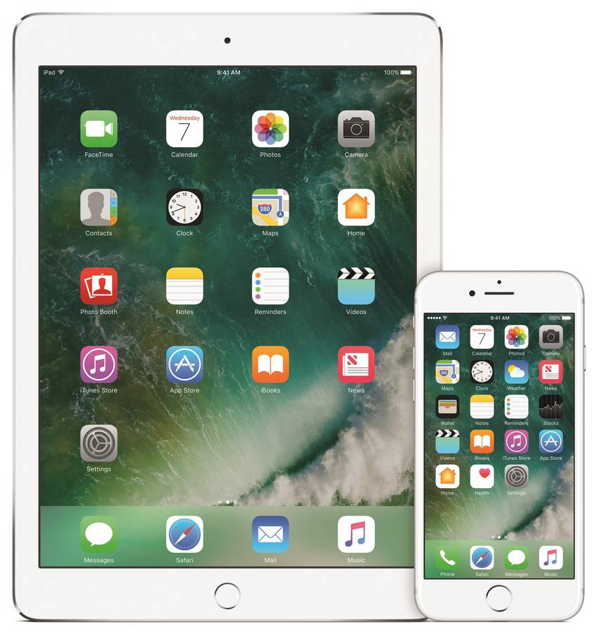 Ebay App For Ipad Ios 1033