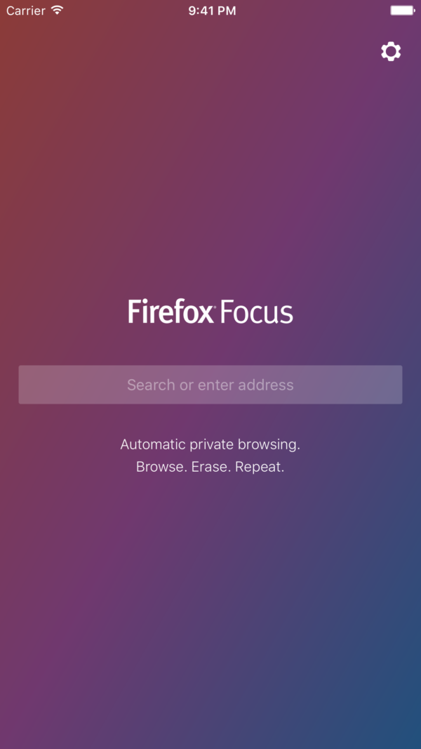 Mozilla To Build Ad Blocker Into Firefox Focus 90