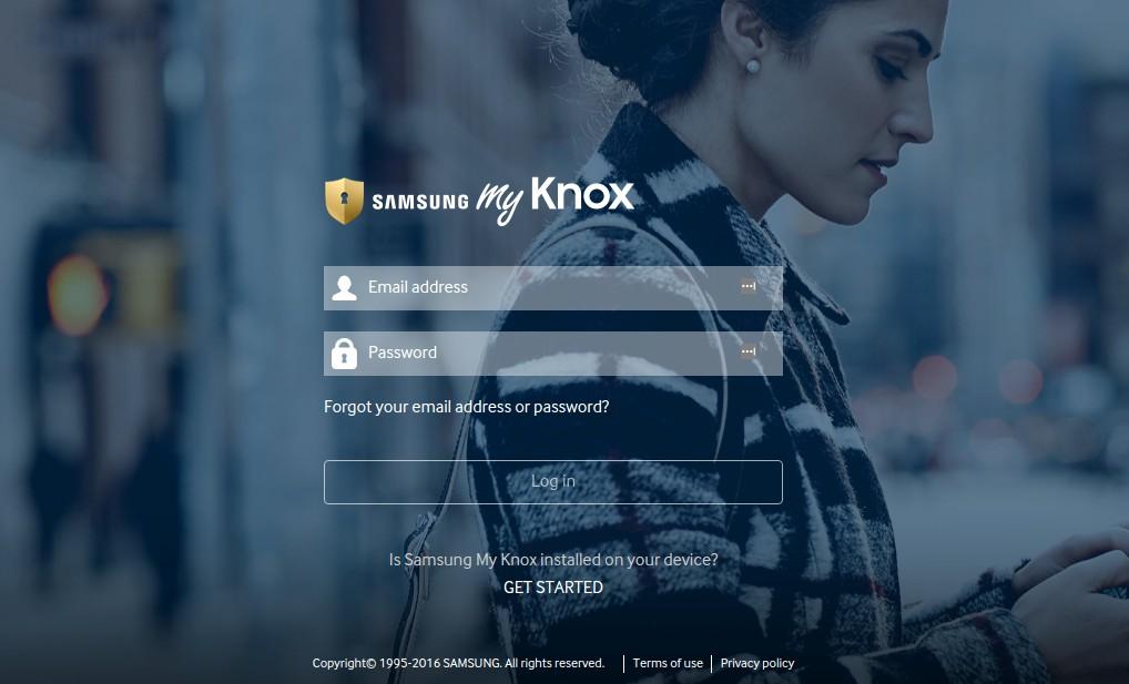 king root password