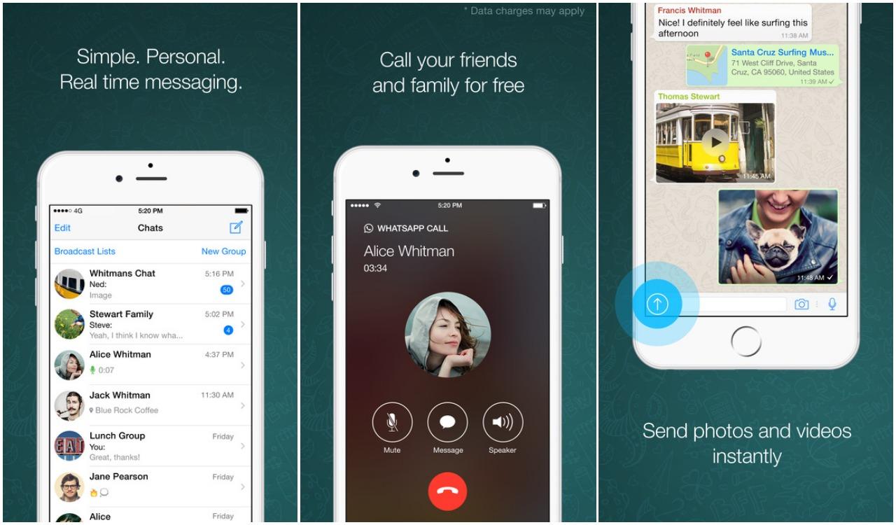 Best Free Calling App Ubergizmo Magic Jack Internet Phone