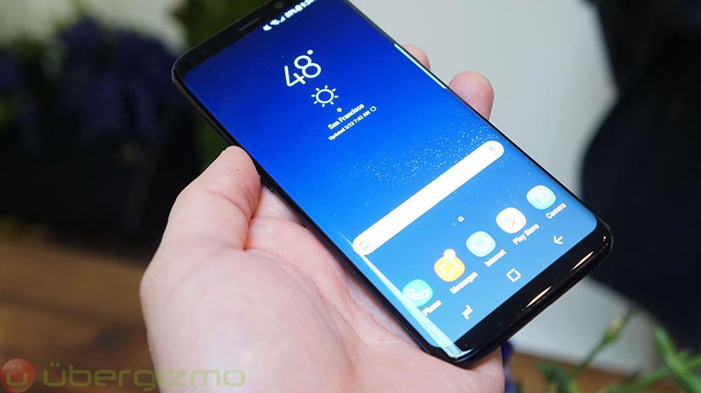 samsung-galaxy-s8-review_04
