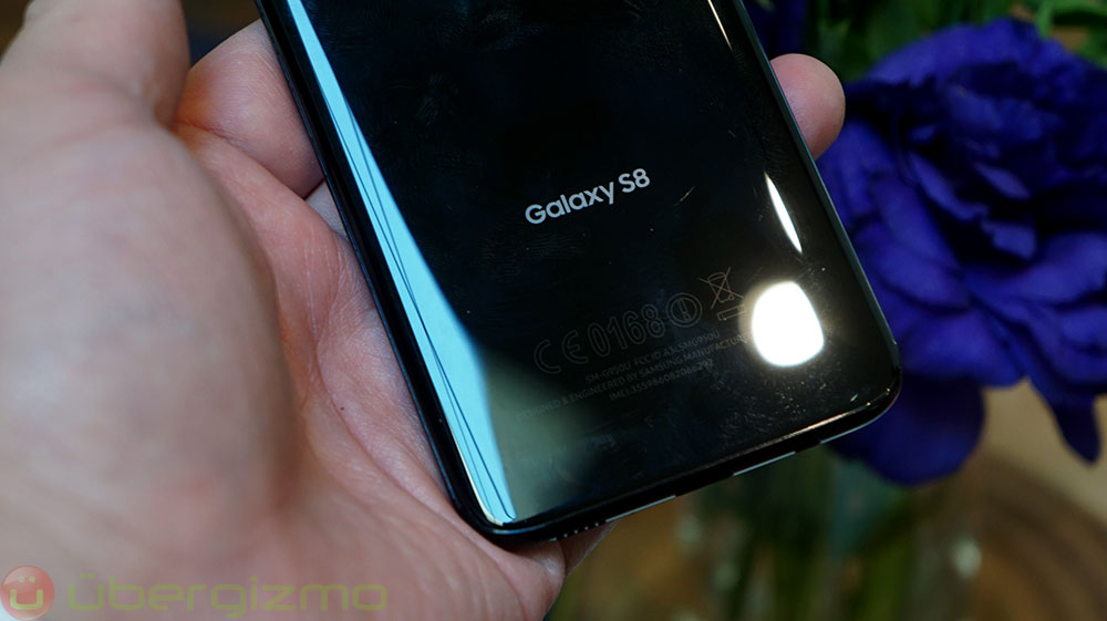 samsung-galaxy-s8-review_06