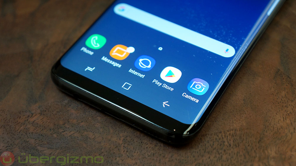samsung-galaxy-s8-review_23