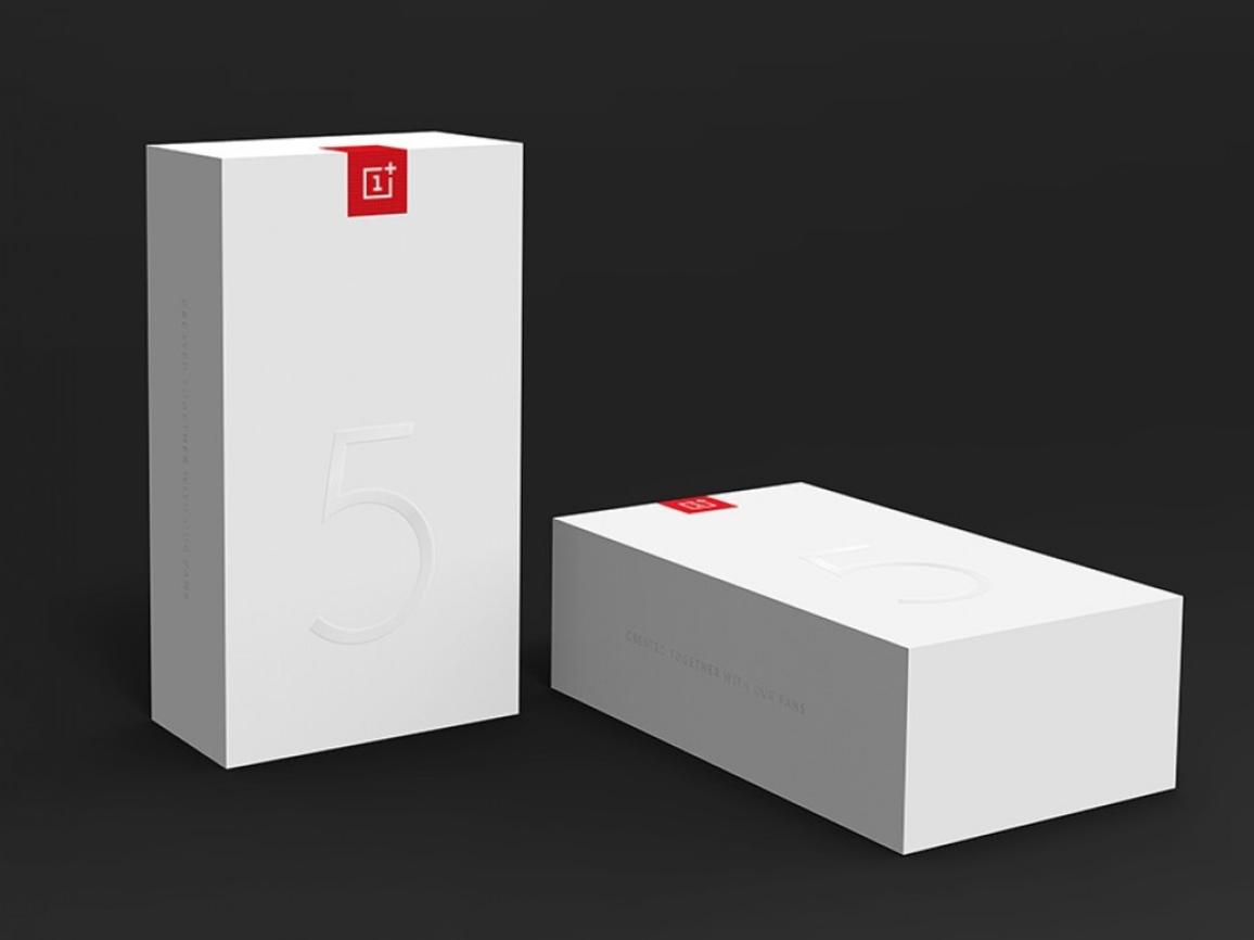 oneplus-5-box-1