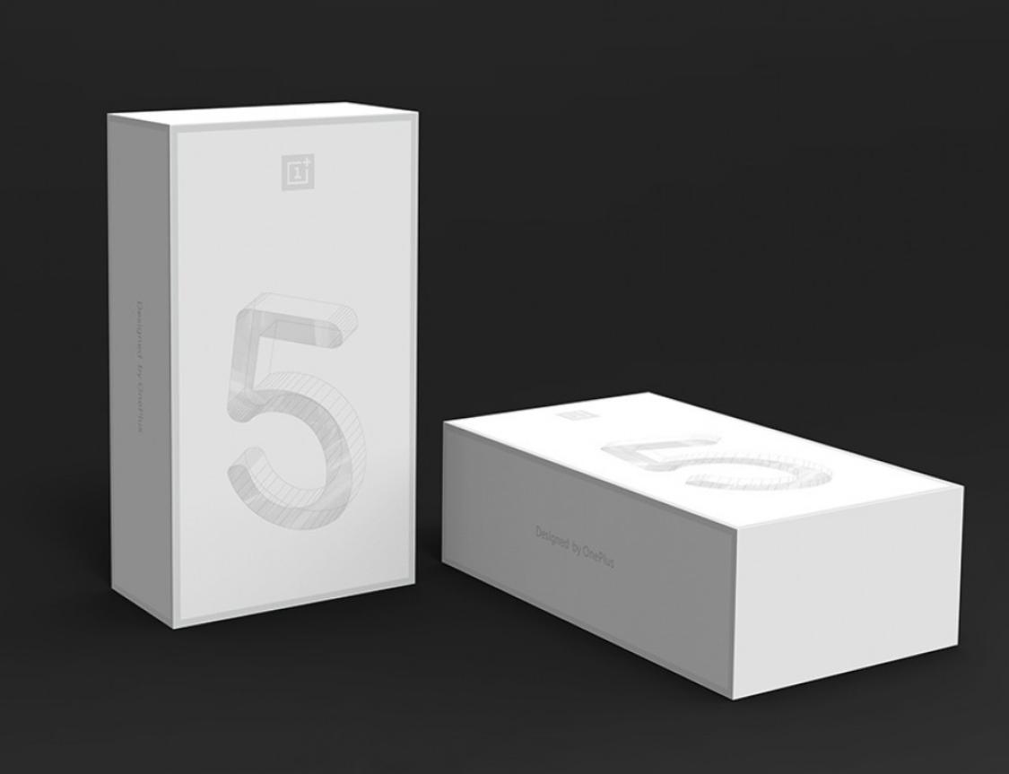 oneplus-5-box-2