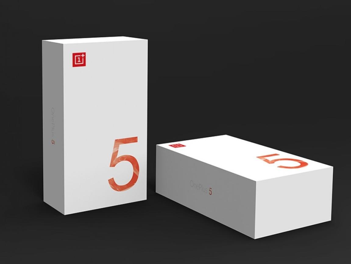 oneplus-5-box-3