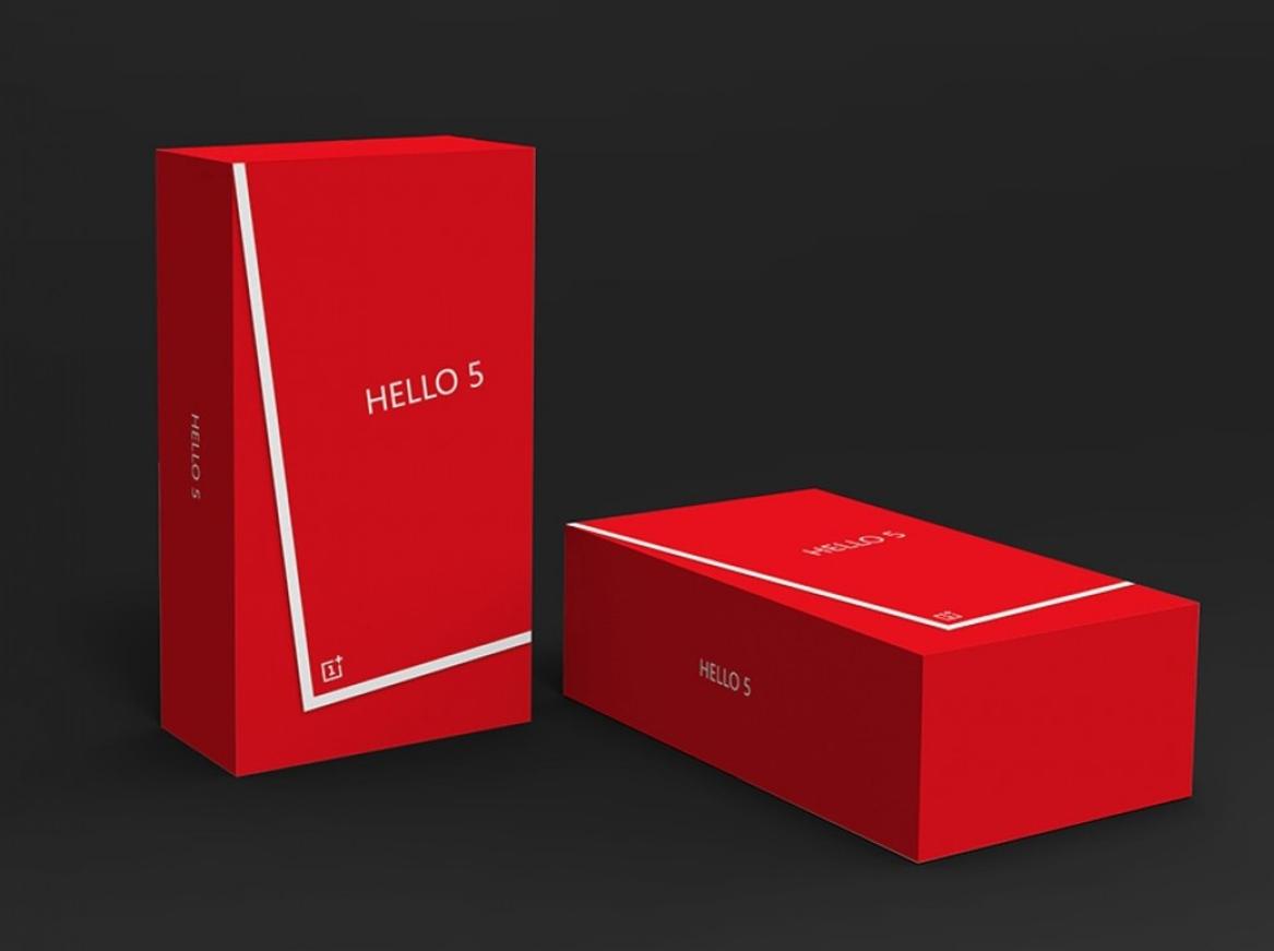 oneplus-5-box-4