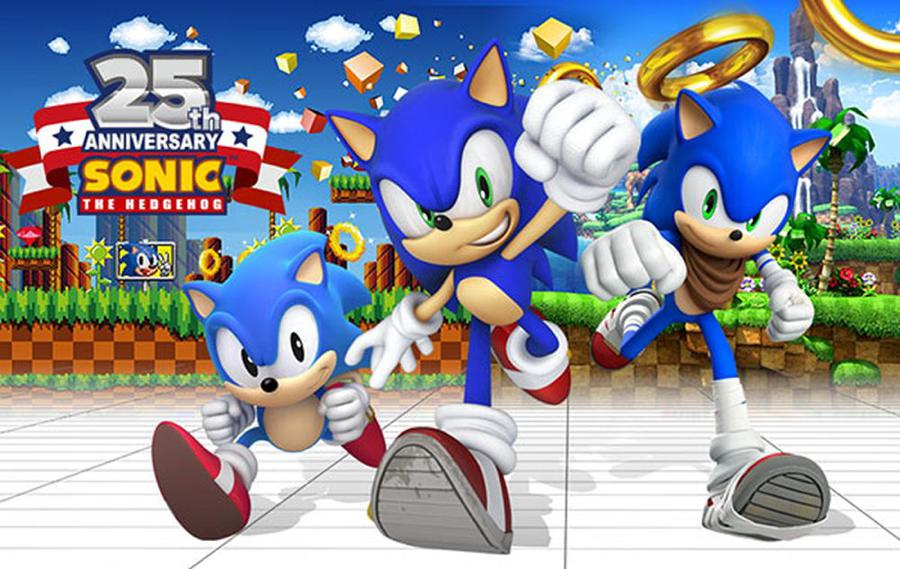 Sonic The Hedgehog Broke A Record For A Video Game Movie Ubergizmo