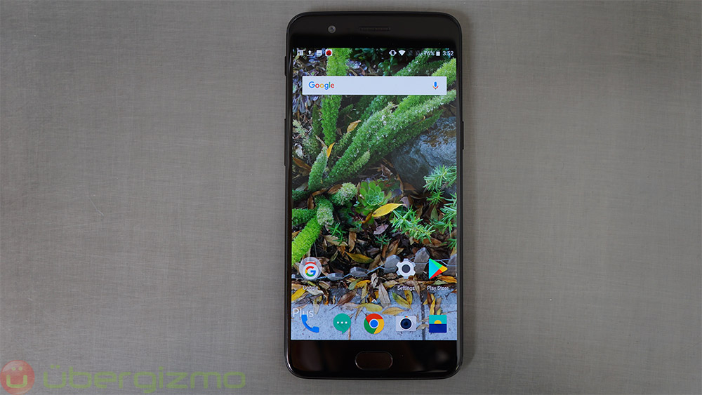 oneplus-5-review_01
