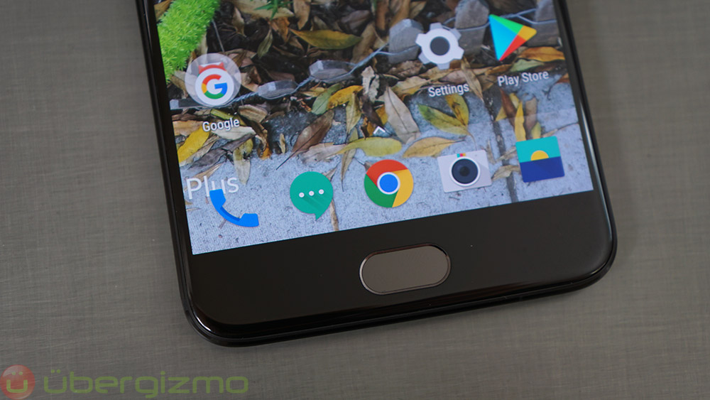 oneplus-5-review_02