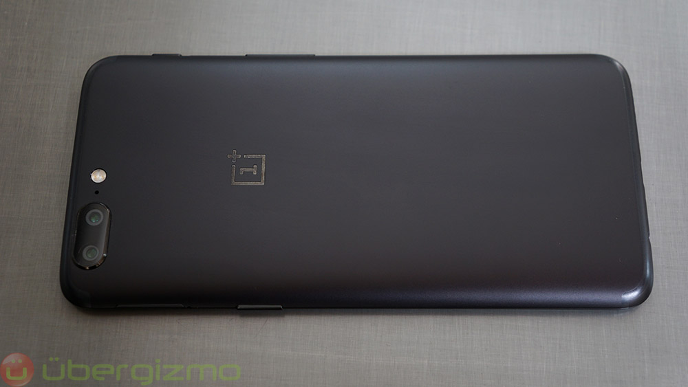 oneplus-5-review_07