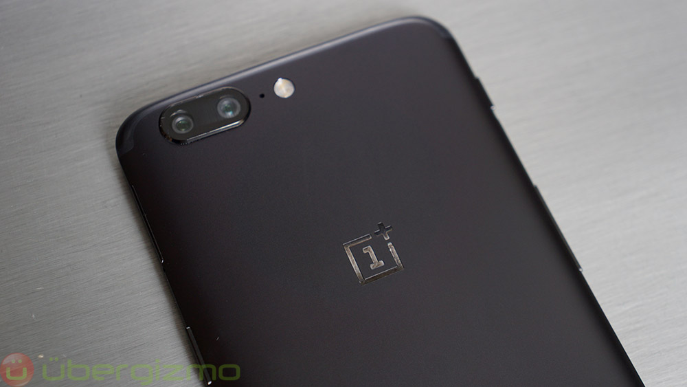 oneplus-5-review_09
