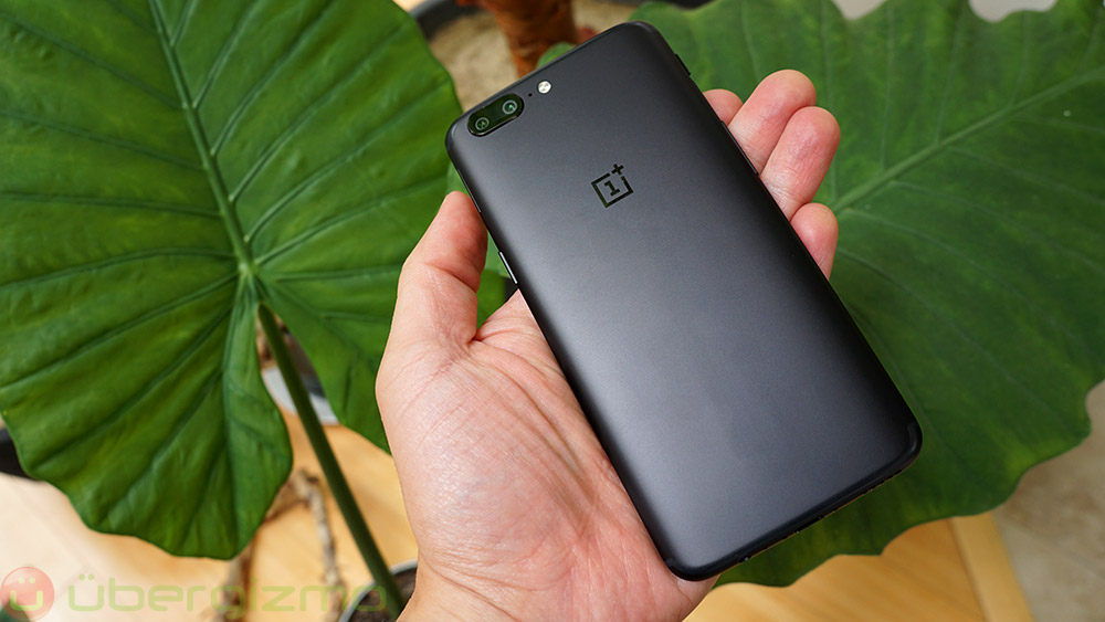 oneplus-5-review_14