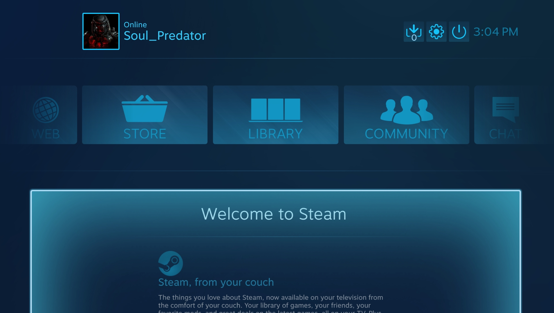 Steam Won't Open In Windows 10: How To Fix It | Ubergizmo