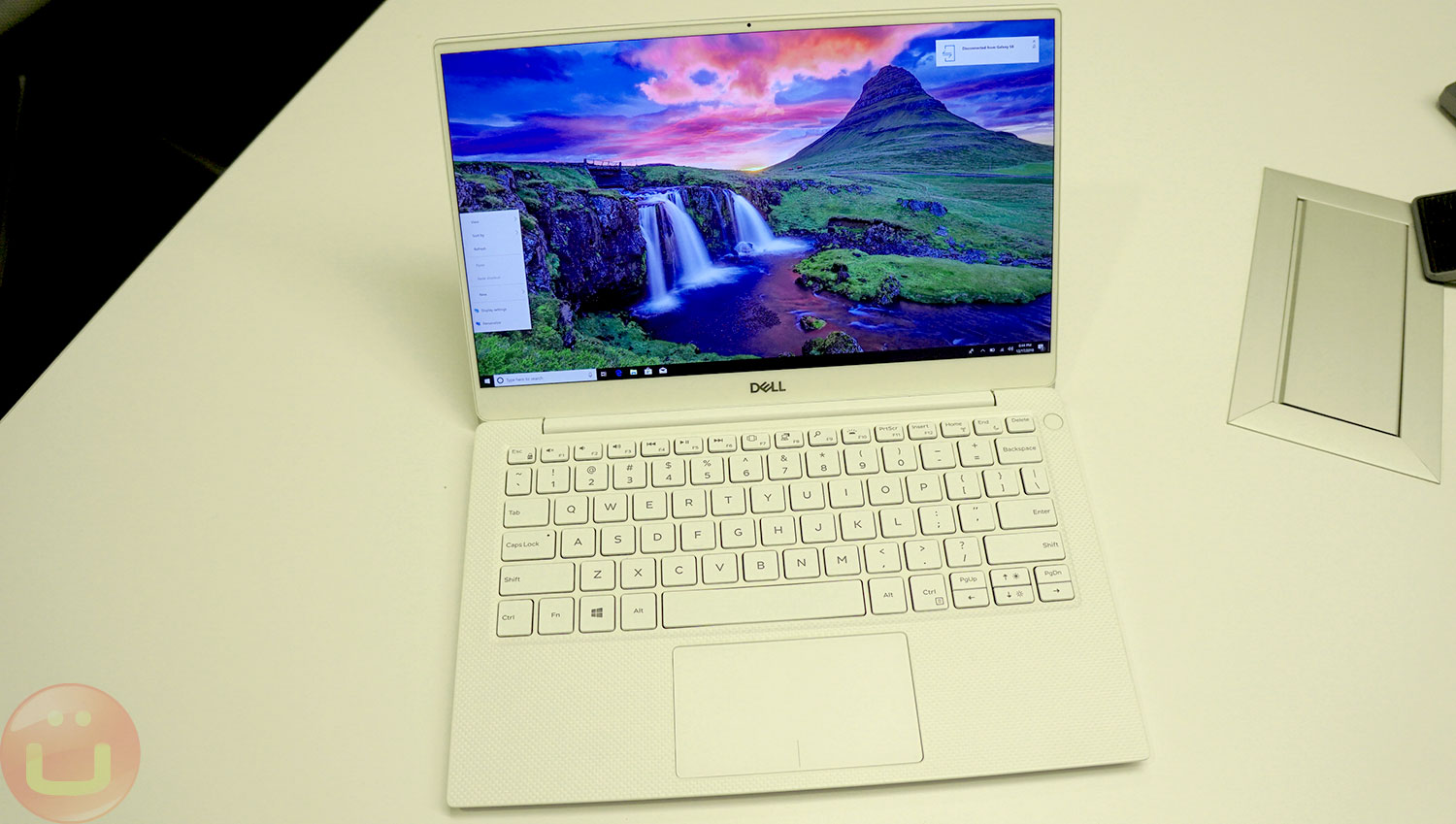 Dell Xps 13 9380 Gets New Webcam Cpu And Colors Ubergizmo