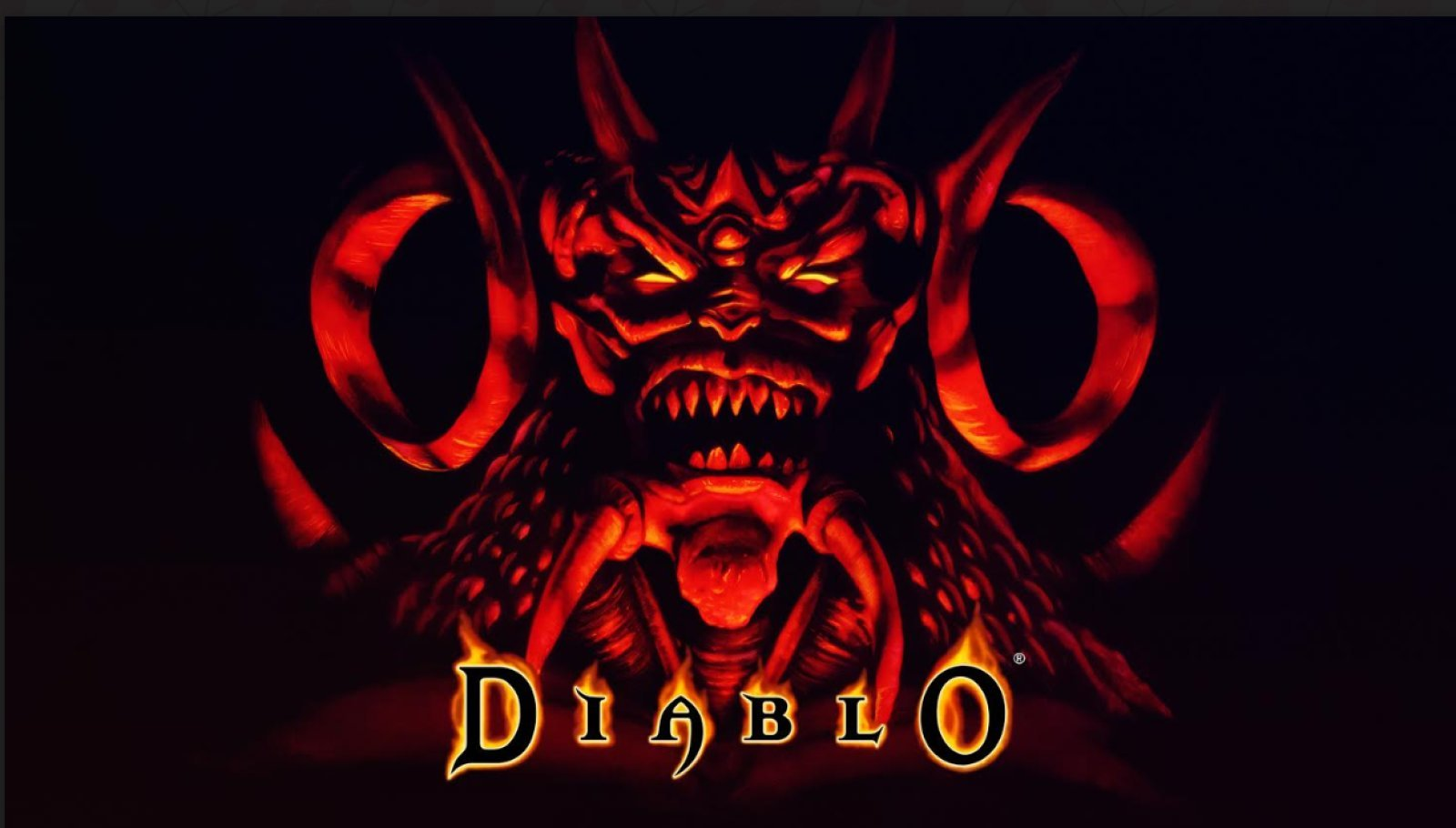 It Looks Like A Diablo 2 Remaster Could Still Be Happening Ubergizmo