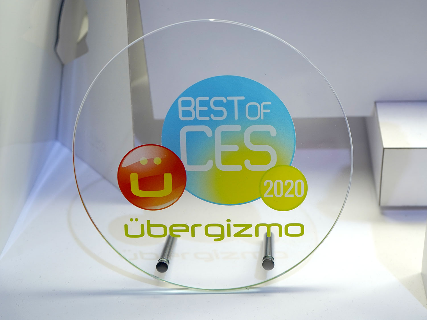 Best Of Ces 2021 CES 2021 Will Be Going All Digital | Ubergizmo